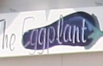 eggplantsign.jpg