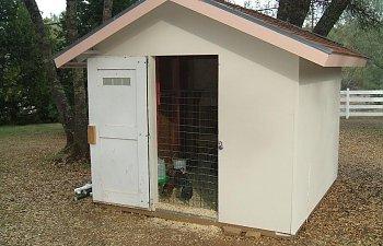 ChickenCoop-1.jpg