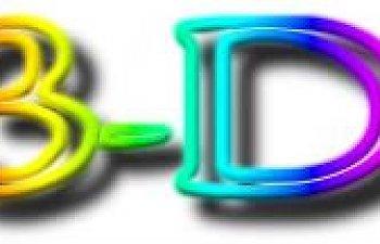 big3-Dlogo-1.jpg