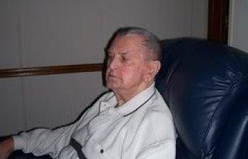 February2009144.jpg