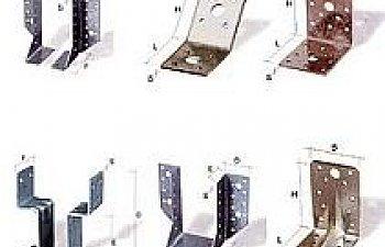 Metalconstructionbrackets.jpg