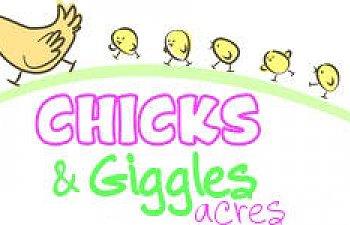 ChicksLogo.jpg