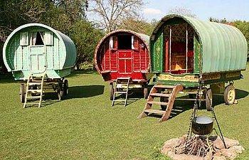 gypsy-caravans-pic-sm-41652864.jpg