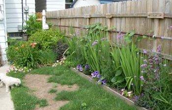 57613_garden_003.jpg