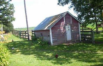 61362_barn_002.jpg