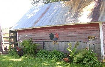 61362_barn_005.jpg