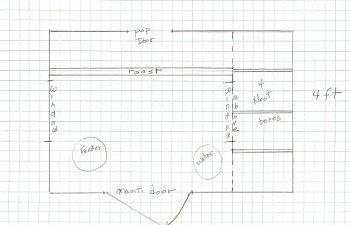 24928_coop_floor_plan.jpg