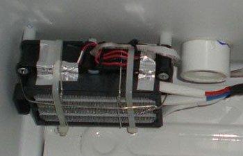 33815_heatermounted2.jpg