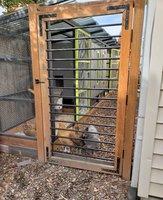 chicken-gate.jpg