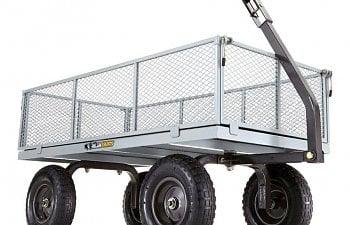 Gorilla cart 127.00.jpg