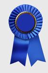 blue-ribbon1 copy.jpg