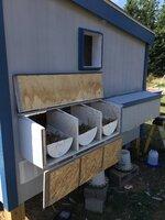 Nest Boxes.JPG