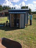Shed for tools-feed.JPG
