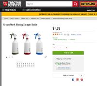 spray_bottle_1.png