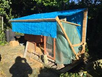 Coop w new shade roof 1. viber_image_2019-09-21_08-20-21.jpg
