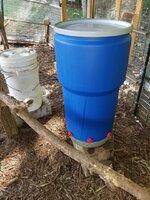 14 gallon waterer.jpg