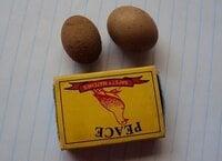 14 yolk less egg.jpg