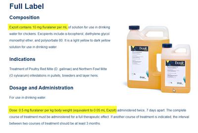 2020-08-05 12_56_11-Exzolt Full Product Label _ Exzolt.png