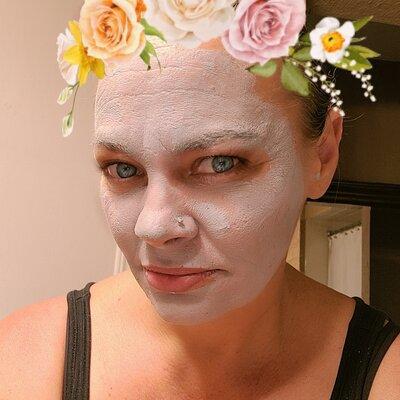 BeautyPlus_20200919183816918_save.jpg