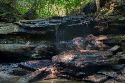 Run waterfall 2.jpg