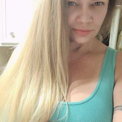 BeautyPlus_20200928195029633_save.jpg