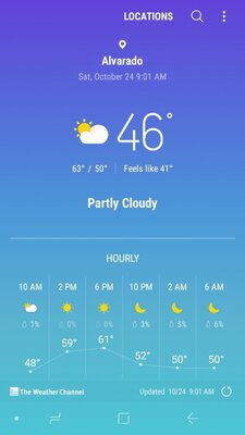 Screenshot_20201024-090116_Weather.jpg