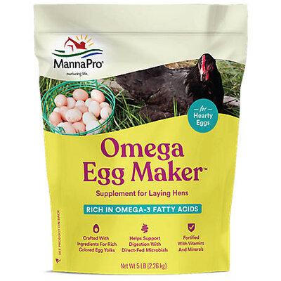 eggmaker.jpg