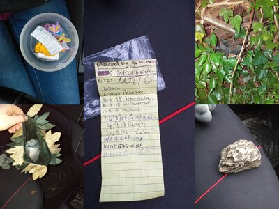 collage_geocaching.jpg