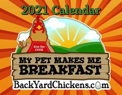 2021-calendar-draft-02 (1)_Page_01.jpg