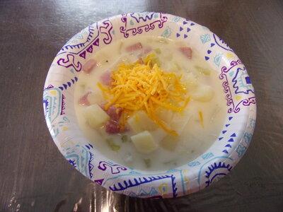 Potato soup 3.JPG