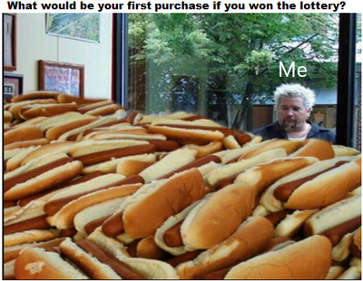Hot_dog_meme_flavortown_complete.png