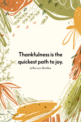thanksgiving-quote-6-1570655767.png