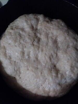breads4.jpg