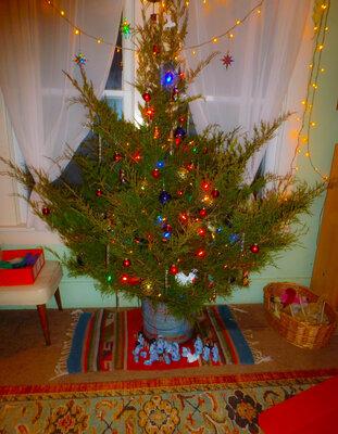 Christmas tree 2020.jpg