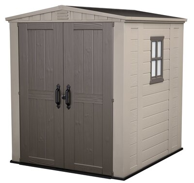 Shed for chickens.jpg