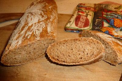 bread 1-16.jpg