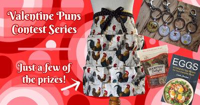 Valentine Puns Contest Series Prizes.jpg