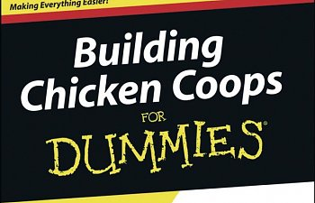 building-chicken-coops-for-dummies-front.jpg