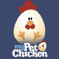 MyPetChicken