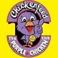 PurpleChicken