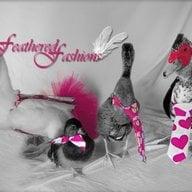 featheredfashions