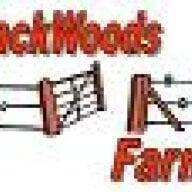 backwoodschick