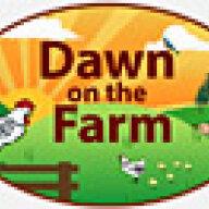 DawnSuiter