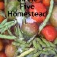 circlefivehomestead