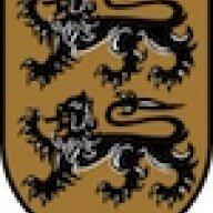 Breifne