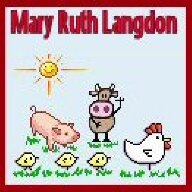 MaryRuthLangdon