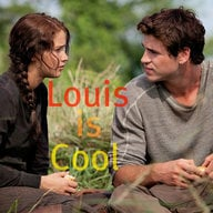 LouisIsCool