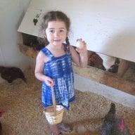 chicksbunsdog