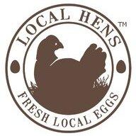 LocalHens