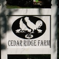 CedarRidgeFarm